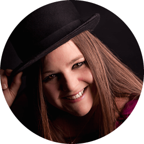 LimeGreen Accountancy case study
