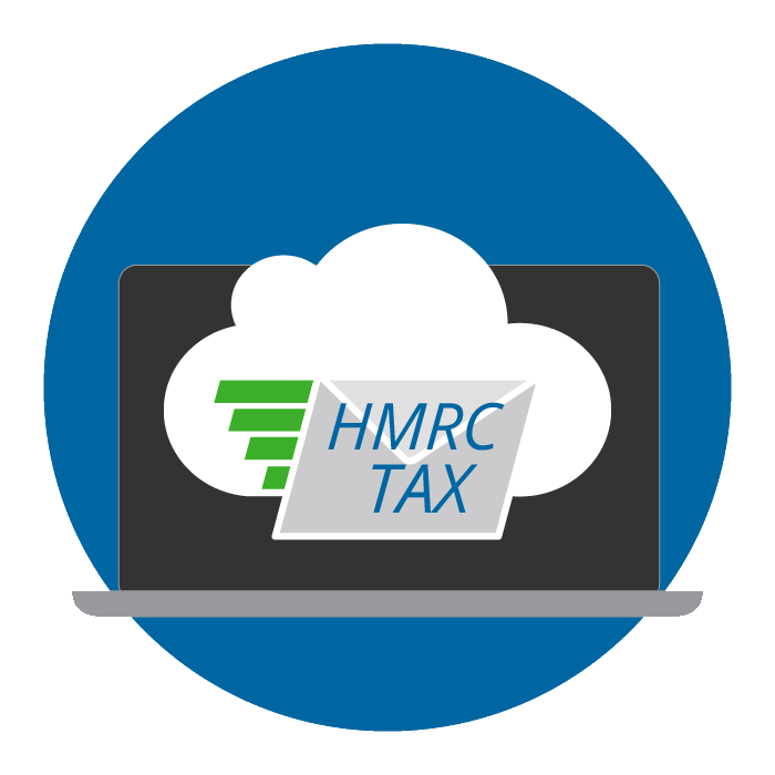 Making Tax Digital software